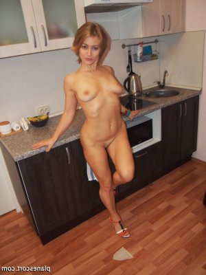 Enid massage sexe escorte